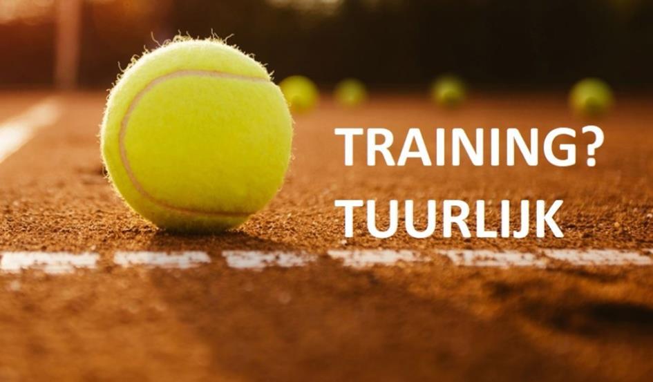 TrainingTuurlijk1024_600.jpg